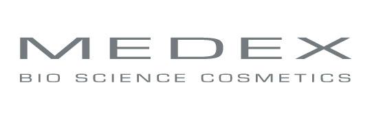 medex_logo (1)
