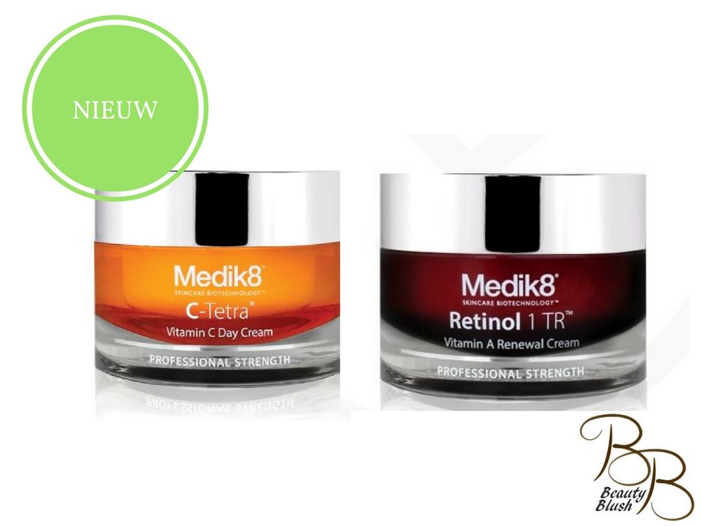 vitamine c en retinol (1)