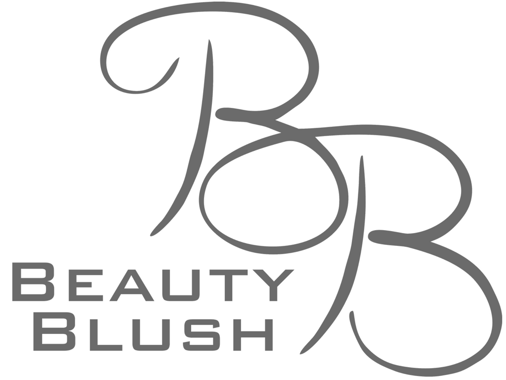 Beauty-Blush