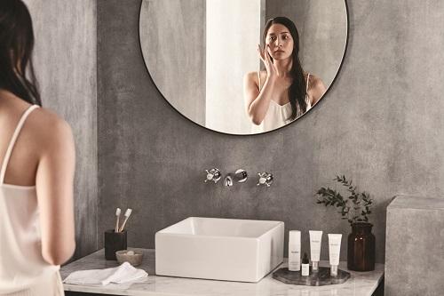 Waarom het belangrijk is om je huid te reinigen