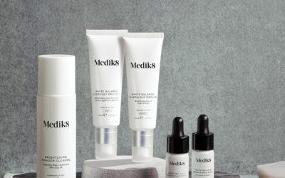 Pigmentvlekken in het gezicht verminderen: behandelingen en producten