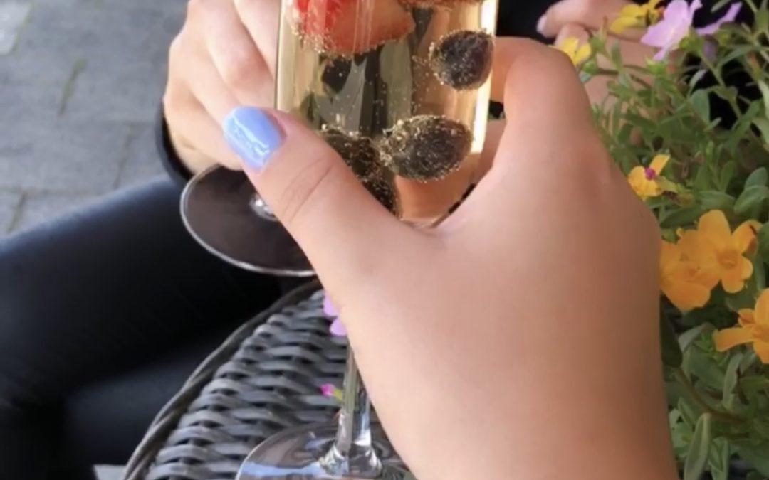 5 x alcoholvrije cocktailclassics